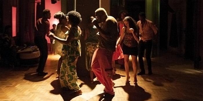 'Era o Hotel Cambridge' estreia em Manaus dentro do projeto Cinema de Arte