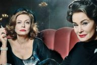 FEUD-serie-Bette-and-Joan-1-Temporada-1