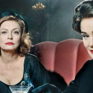 FEUD-serie-Bette-and-Joan-1-Temporada-1