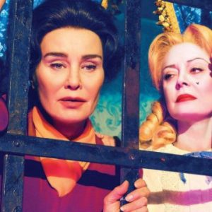 Feud_Bette_and_Joan-640x360
