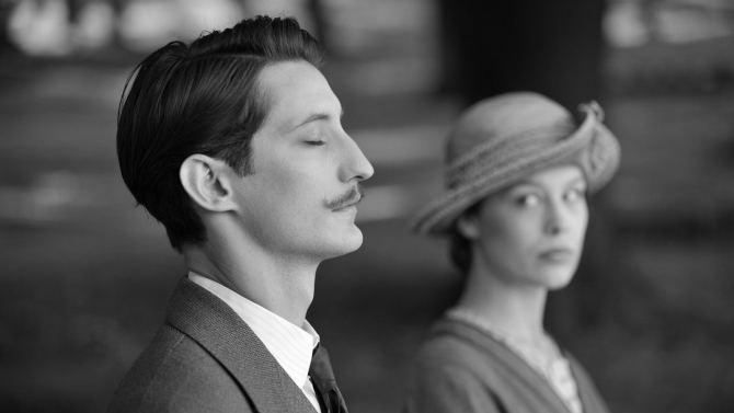 'Frantz': mais um bom filme do confiável François Ozon