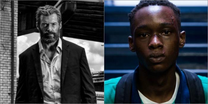 'Logan' e 'Moonlight' são destaques nos cinemas de Manaus