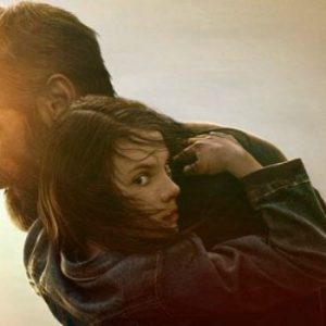 logan-review-story_647_030317050623