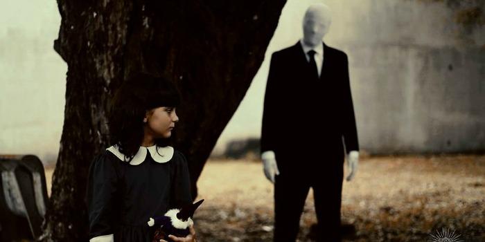 Cinemark sedia nova 'Noite do Cinema Amazonense' com estreia de 10 curtas locais