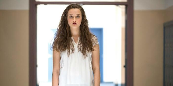 '13 Reasons Why': misteriosa série retrata tragédia das Hannah Bakers do dia a dia