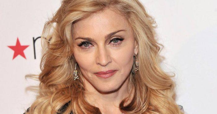 Madonna retorna à direção com filme sobre bailarina africana