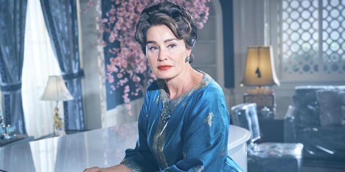 """'Feud', episódio 7: Joan Crawford paga por seus """"pecados"""""""