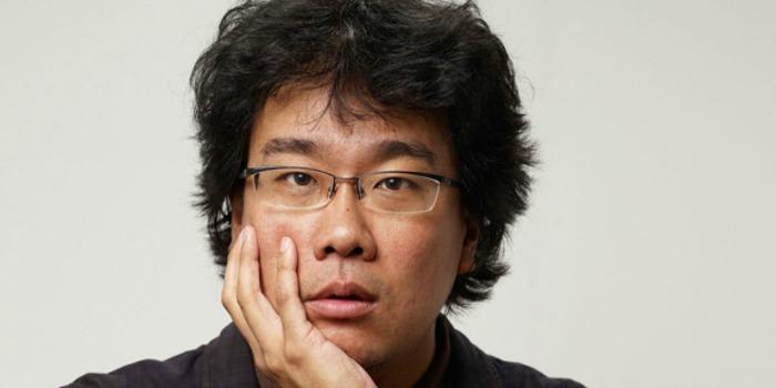 Bong Joon-Ho prepara novo filme com equipe de 'O Hospedeiro'