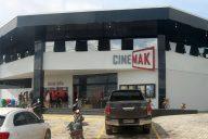 Cinemak4