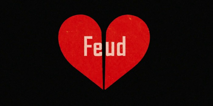 'Feud', episódio 8 (Season Finale): This is the end, beautiful friend