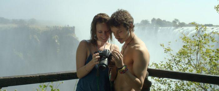 'Gabriel e a Montanha' fica mais uma semana em cinema de Manaus