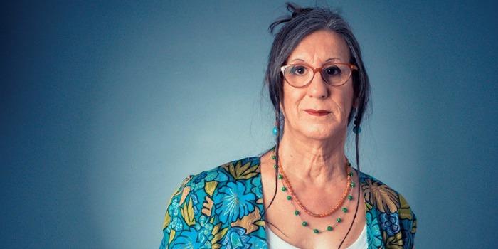 'Laerte-se': um delicioso olhar sobre gênero e arte