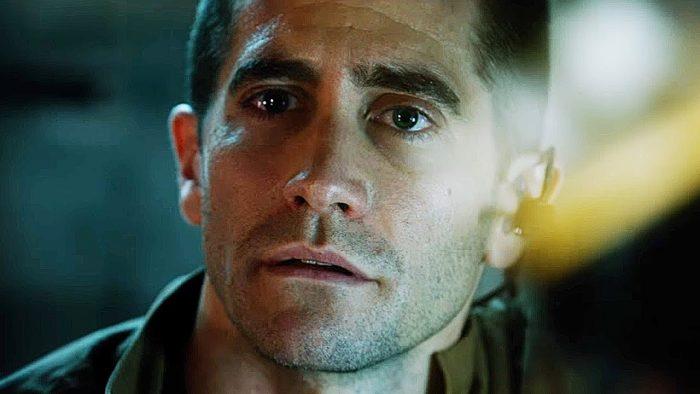 Ficção científica com Jake Gyllenhaal se destaca entre as estreias nos cinemas de Manaus