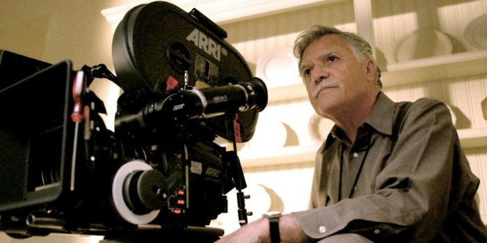 Diretor de fotografia parceiro de Martin Scorsese morre aos 81 anos