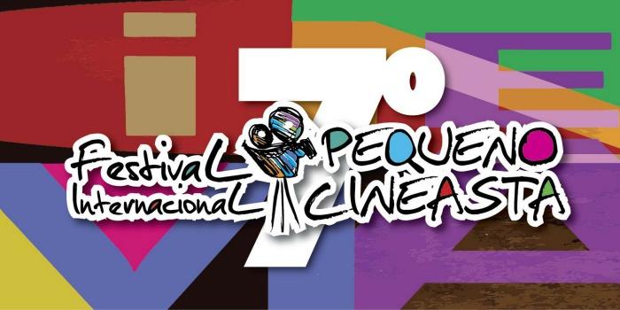 Festival abre inscrições para filmes feitos por crianças de todo Brasil