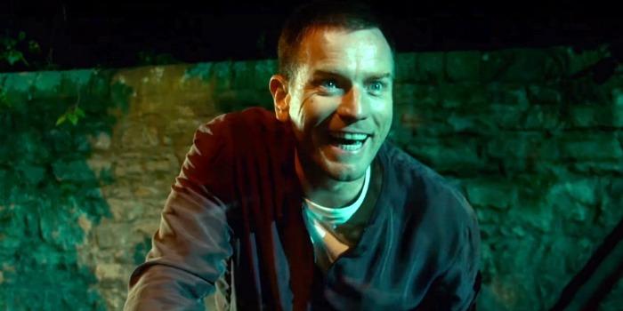 'T2 Trainspotting': grande homenagem ao primeiro filme justifica sequência