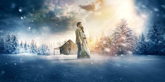 'A Cabana': propaganda da moral cristã em filme açucarada demais