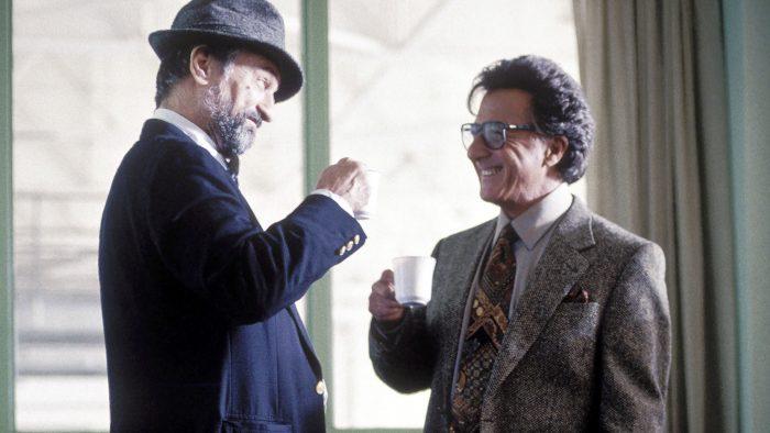 HBO pretende transformar 'Mera Coincidência' em nova série do canal