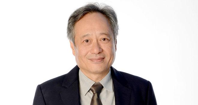 Próximo filme de Ang Lee deve ser uma ficção científica