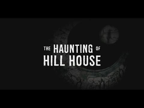 Netflix planeja série baseada no livro 'A Assombração da Casa da Colina'