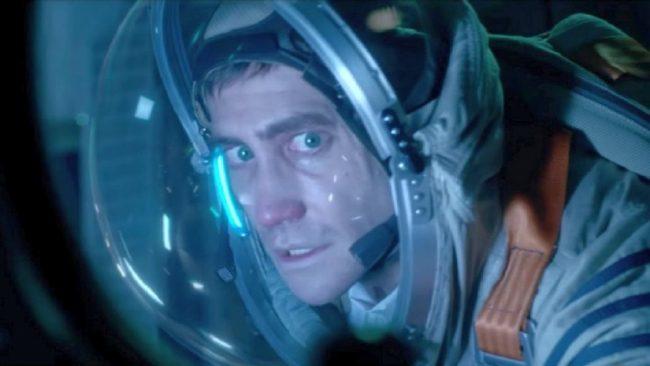 'Vida': a melhor comédia lançada nos cinemas em 2017 (COM SPOILERS)