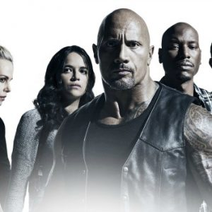 the-fate-of-the-furious-3514x1977-vin-diesel-charlize-theron-michelle-6745