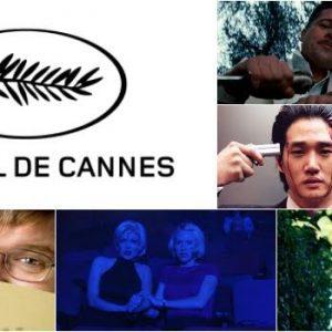 Cannes Injustiças