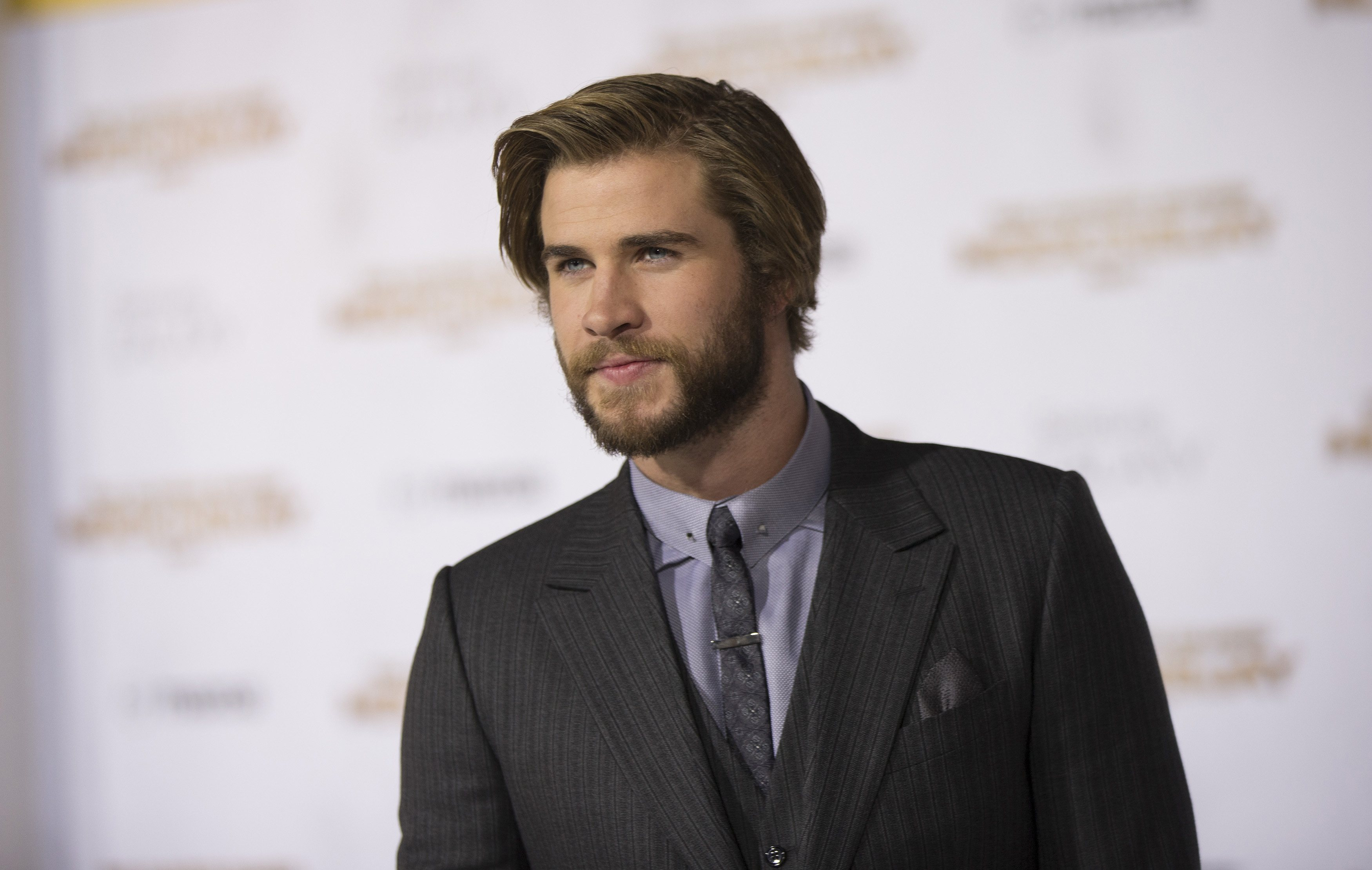 Liam Hemsworth será protagonista do filme de ação 'Killerman'