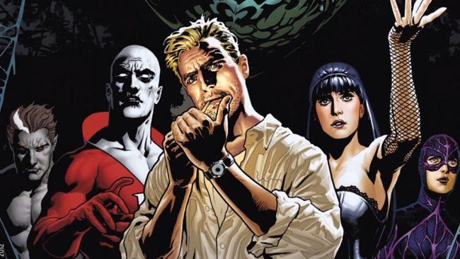 Adaptação de 'Liga da Justiça Sombria' fica sem diretor após saída de Doug Liman
