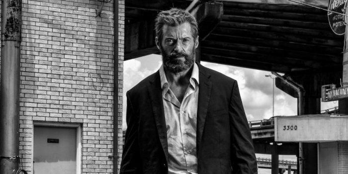Fox anuncia data de lançamento de 'Logan' em preto e branco no Brasil