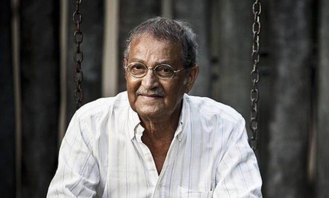 Nelson Xavier morre aos 75 anos em Minas Gerais