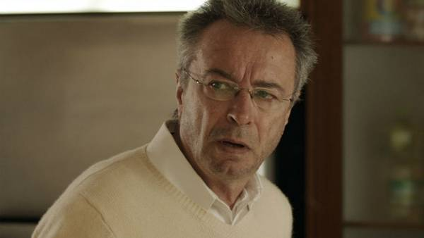 Oscar Martinez será protagonista de co-produção EUA, Bolívia e México