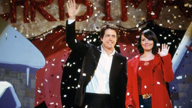 Playlist Cine Set – A Trilha Sonora de 'Simplesmente Amor'