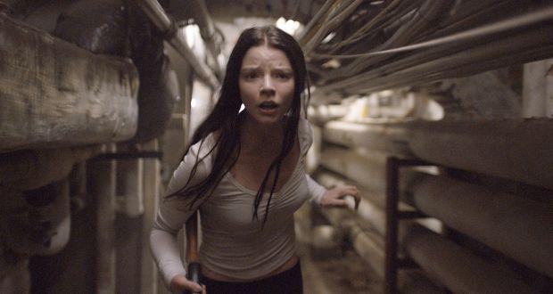 Anya Taylor-Joy será protagonista de spin-off de 'X-Men: Os Novos Mutantes'