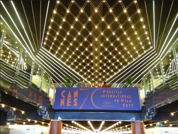 Cine Set em Cannes – Dias 1 e 2: o início da aventura