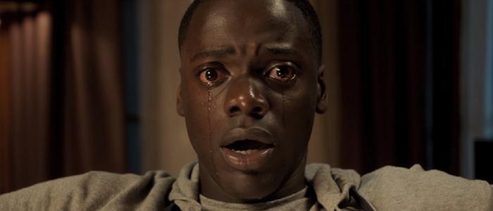 'Corra!' é eleito o melhor filme do ano pelos críticos de cinema online