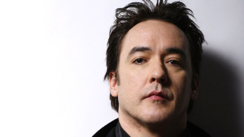 John Cusack está confirmado no elenco do suspense 'Broken Ridge'
