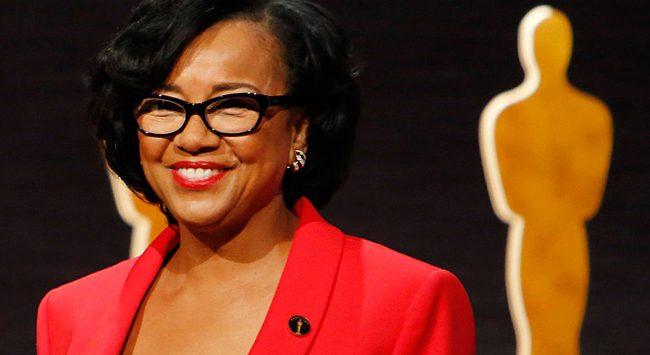 Presidente da Academia de Hollywood se afasta de conselho de diretores