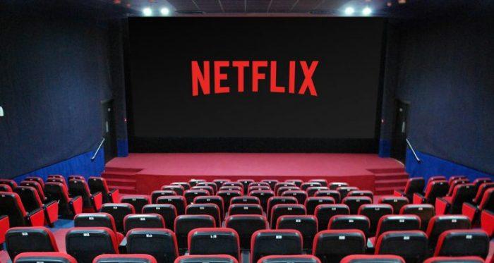 Netflix decide pelo boicote total ao Festival de Cannes 2018