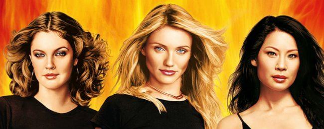 Reboot de 'As Panteras' ganha data de estreia nos cinemas mundiais