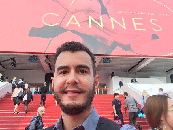 Cine Set em Cannes – Dia 9: último dia na França com muito trabalho ainda por vir