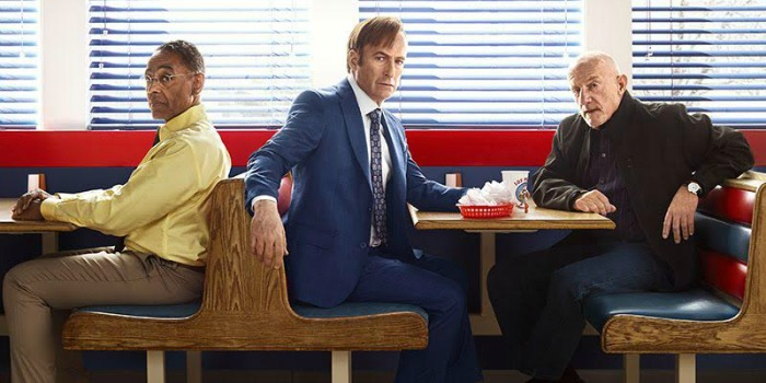'Better Call Saul' – Terceira Temporada: série se consolida como uma das melhores da atualidade