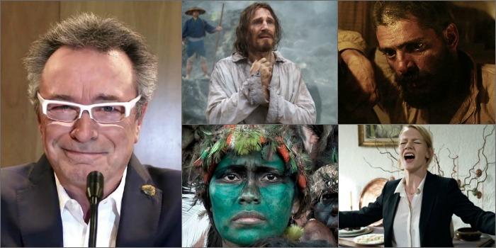 10 Grandes Filmes de 2017 que Você Precisa Ver