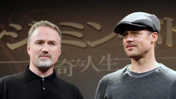 David Fincher e Brad Pitt retomam parceria na continuação de 'Guerra Mundial Z'