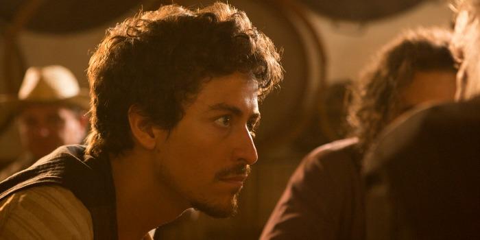 Sem filmes do Amazonas, 27° Cine Ceará divulga lista de selecionados