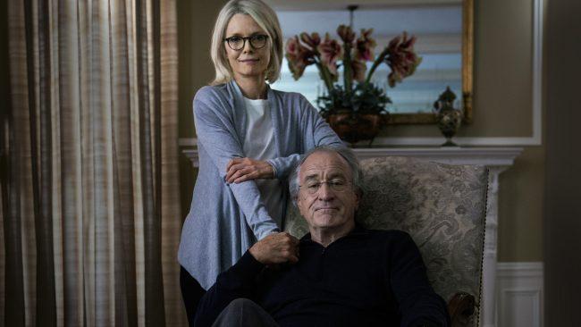 'O Mago das Mentiras': um filme careta de uma história que espelha os dias atuais