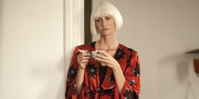 'Twin Peaks' – Terceira Temporada: Episódio 7