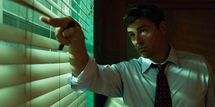 'Bloodline' – Terceira Temporada: pressa atrapalha final de ótima série da Netflix
