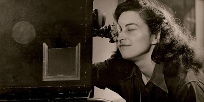 Evento em Hollywood abre inscrições para curtas de diretoras estreantes do mundo inteiro