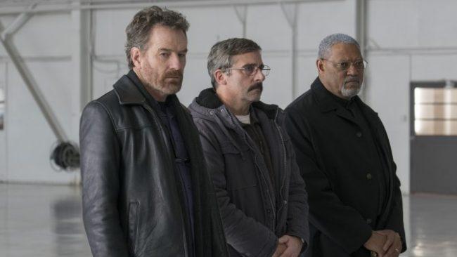 Novo filme de Richard Linklater abre o Festival de Cinema de Nova York